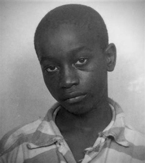 george stinney electric chair pictures to pin on
