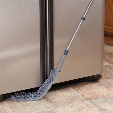 floor l extender heating vent extender floor vent extender home walter drake