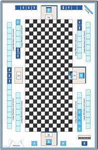 masonic temple layout With masonic lodge floor plan