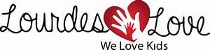 Lourdes Love Gt Catalog
