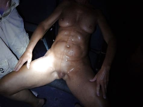 Adult Theater Slut Wife 17 Pics