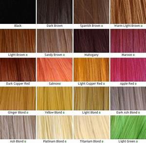 18 best images about Kanekalon hair on Pinterest   Mint ...