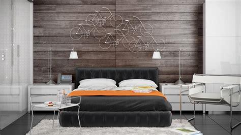 Best Of Modern Bedroom