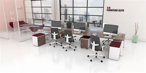 Office Furniture Toronto by Office Furniture Toronto New Used And Refurbished Desks