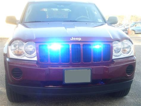 What Aftermarket Lighting Can I Legally Add To My Vehicle