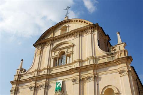 Uni Pavia Lettere by Uni Astiss Partner Progetto Teatrale Vineta La Citt 224