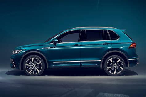 Every used car for sale comes with a free carfax report. Nuova Volkswagen Tiguan 2020: scheda tecnica, prezzi, foto