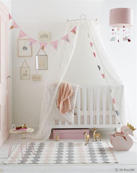 accessoire chambre bebe 10 accessoires déco pas chers pour la chambre de bébé