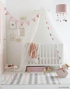 10 accessoires deco pas chers pour la chambre de bebe With accessoire deco chambre bebe