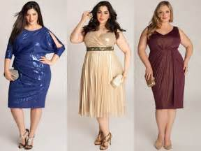 plus size wedding guest dresses for summer plus size guest dresses for summer weddings dress collection fashion style