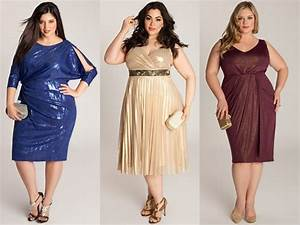 plus size wedding guest dressescherry marry cherry marry With plus size dresses for wedding guest