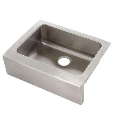 home depot farm sink farmhouse apron front kitchen sinks the home depot