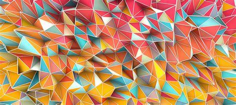 digital art art prints icanvas