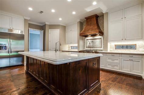 kitchen  corner pantry transitional kitchen