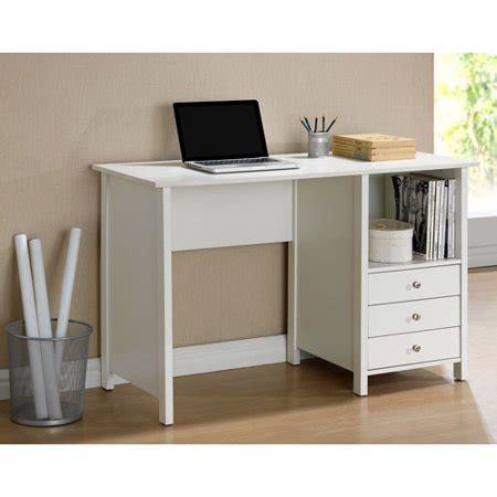 techni mobili desk techni mobili contempo desk white walmart