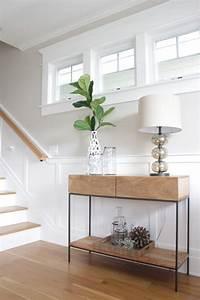 Wohnzimmer Trends 2017 : wohndesign trends 2017 konsolen f r inspirierendes fr hlingsdesign wohn design trend blog ~ Indierocktalk.com Haus und Dekorationen