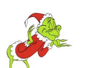 how dr seuss stole our hearts celebrating the 50th anniversary of how the grinch stole