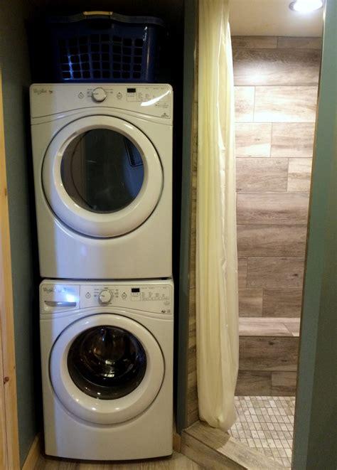 bathroom  laundry fine homebuilding