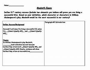 George Washington Essay Paper Hamlet Essay Prompts Appointment The Lovely Bones Essay English Argument Essay Topics also High School Narrative Essay Examples Hamlet Essay Prompts Writing Essays About Literature Hamlet Essay  Essays About Science