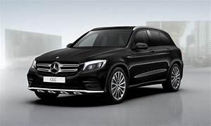 Mercedes Glc Hybride Prix : absolu taxi services taxi colmar 06 79 50 99 96 ~ Gottalentnigeria.com Avis de Voitures