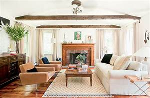Simple home decorating ideas that you can always count on for Simple home decorating ideas can always count
