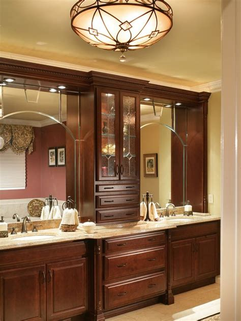 bathroom vanity cabinets home design ideas pictures