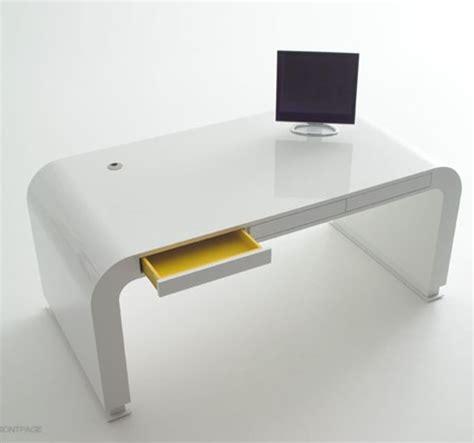 datorbord hj och snkbart stunning bukobject