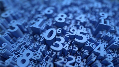 stevens creates  random numbers  quantum