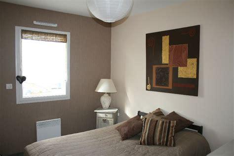 chambre couleur taupe et beige peinture beige chambre 37 peinture chambre marron beige