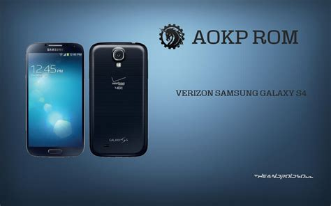 verizon android update update verizon samsung galaxy s4 to android 4 4 2 kitkat