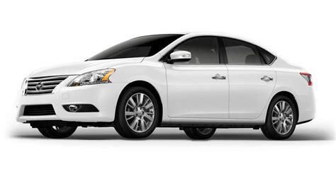 Toyota Sentra by 2015 Nissan Sentra Vs 2015 Toyota Corolla