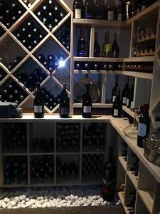 Cave À Vin Design : jolie cave vin cave vin cave vin cave a vin design et tag res bouteilles de vin ~ Voncanada.com Idées de Décoration