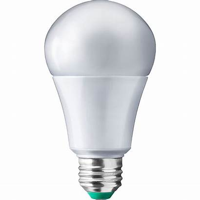 Led Bulb Transparent Bulbs Smart Lighting Security