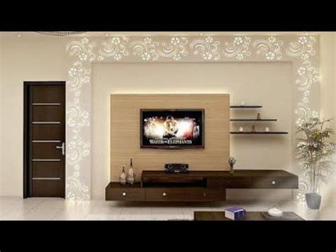 Cabinet Tv Modern Design by Ultra Modern Tv Cabinet Design Ideas Decor In