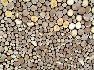 Holzpaneele Sticks Lifedreams