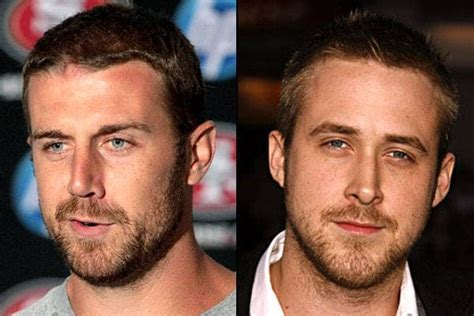 alex smith  ryan gosling gallery   accurate