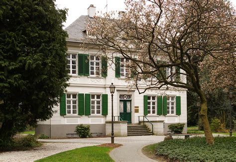 Dateisolingen Haus Kirschheide Imgp4338 Wpjpg Wikipedia