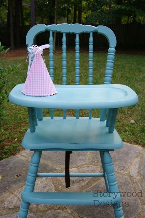lind high chair craigslist pin by on storywood designs