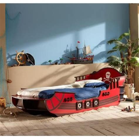 deco pirate chambre top 25 ideas about déco chambre pirate on