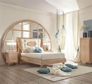 chambre fille style romantique idées de déco chambre fille dans le style romantique très
