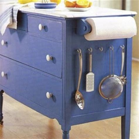 how to turn a dresser into a kitchen island how to turn buffet into a kitchen island just b cause 9935
