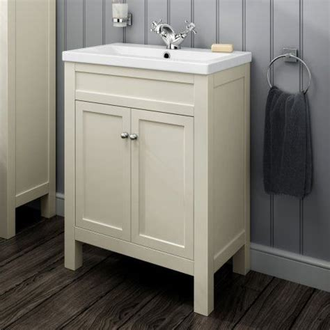 kitchen sink cabinet 600mm melbourne clotted door floor standing 2601