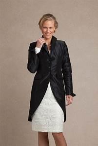 College Look Style : lynde looks by college style college style pinterest ~ Orissabook.com Haus und Dekorationen