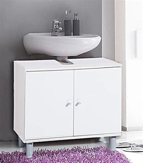 Badezimmer Waschbecken Mit Unterschrank Und Spiegelschrank by Badezimmer Unterschrank Mit Waschbecken Genial Badezimmer