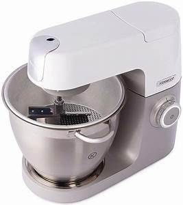 Kenwood Chef Sense : passoire et tamis pour robot kenwood chef xl sense miss ~ Frokenaadalensverden.com Haus und Dekorationen