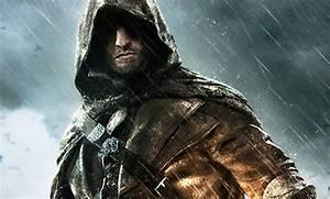 Assassin's Creed Unity : trailer du DLC à Saint Denis dans ...