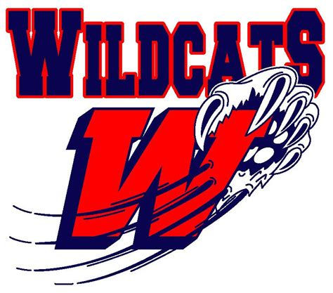 eastern states hockey league wildcats solve goaltending mystery