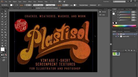 best logo design software 6 best logo design software for windows 10 pc
