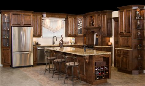 dessus de comptoir de cuisine pas cher dessus de comptoir de cuisine pas cher maison design