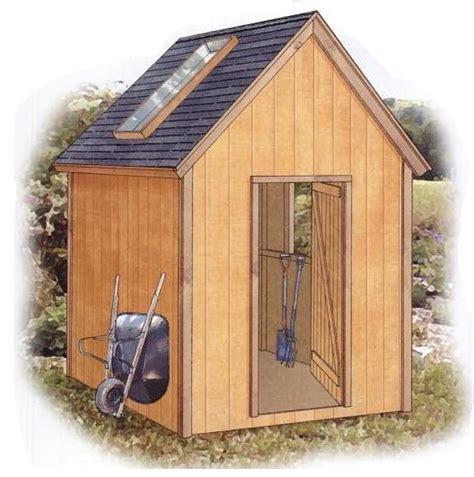 pin  jack    shed plans diy shed plans